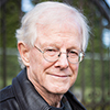 R. Gregory Nokes