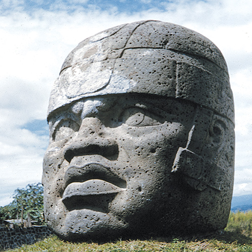 Exploring the Arts of Latin America