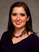 Ayse Asatekin, Tufts University