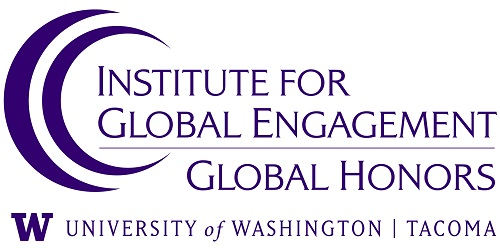 Global Engagement Conference