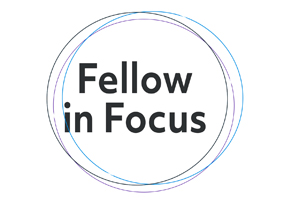 TLRH | Fellow in Focus: Atlantic Fellows for Equity in Brain Health