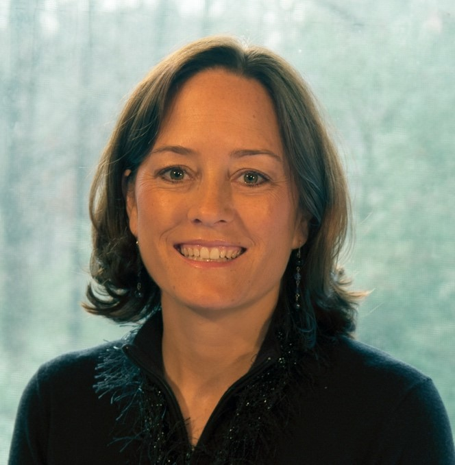 Physical Chemistry Seminar: Prof. Karen Fleming, Phi Beta Kappa Visiting Scholar