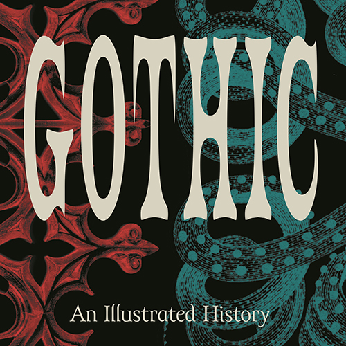 A Guide to the Gothic