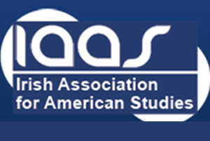 IAAS Postgraduate Symposium