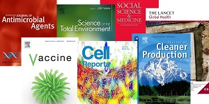 Author Webinar: Understanding the UC/Elsevier Agreement