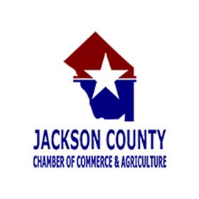Jackson County Job Fair