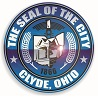 City of Clyde, Ohio