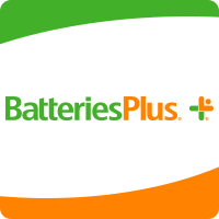 Batteries Plus Bulbs Job Fair