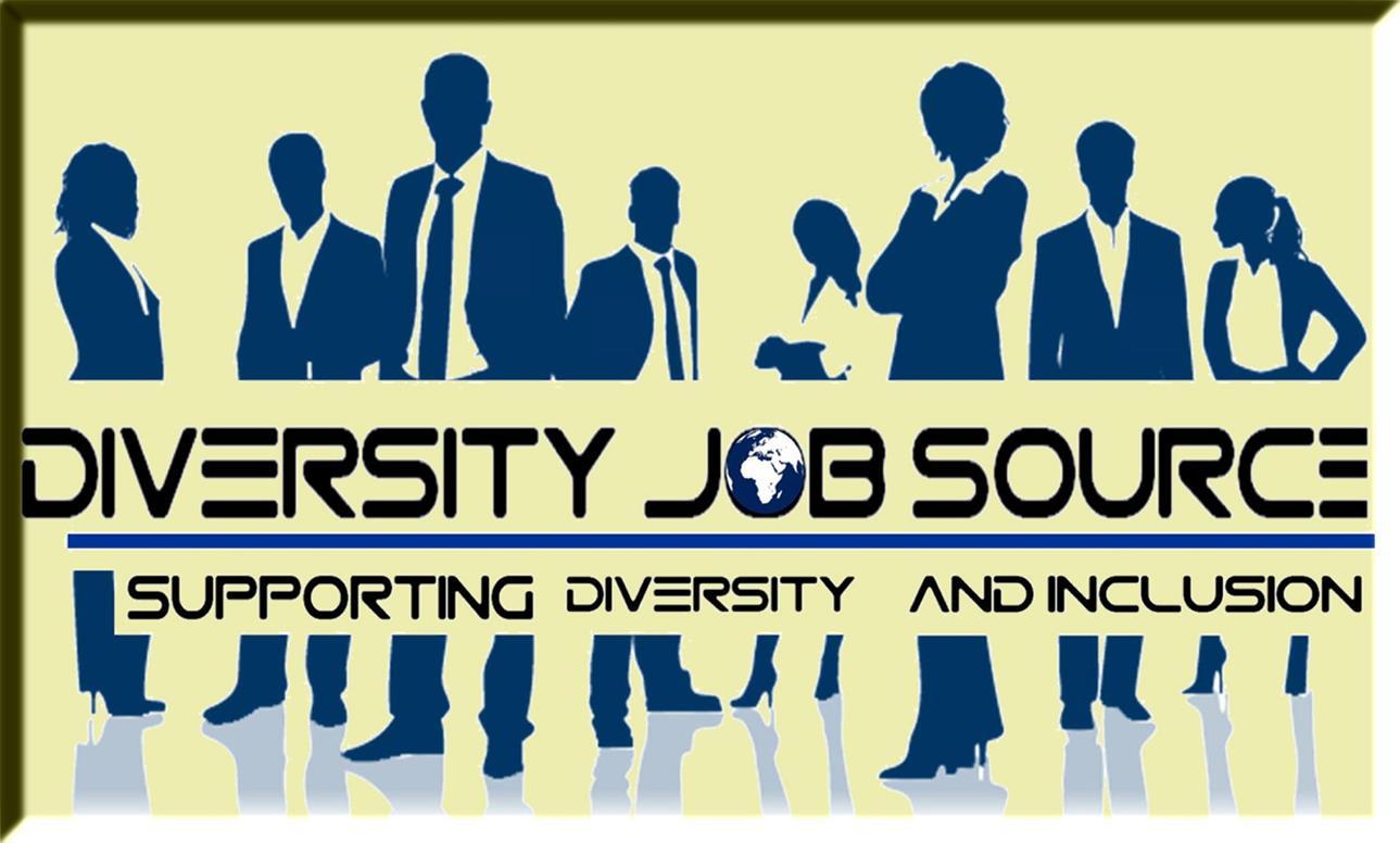XXV Annual Diversity Job Fair-STL
