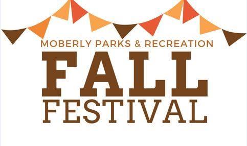 MPRD Fall Festival