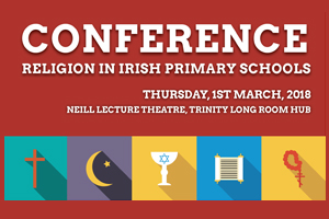 Religion in Irish primary Schools