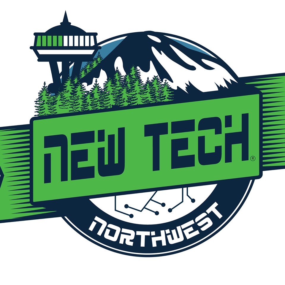 New Tech Northwest Job Fair