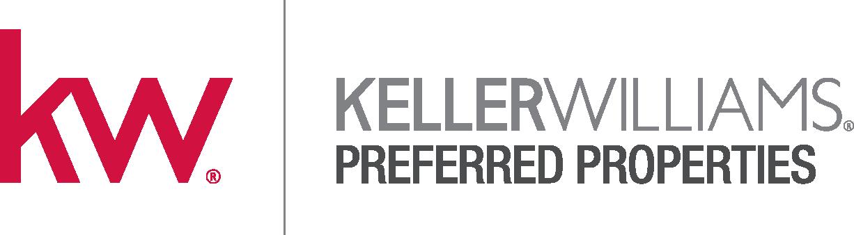 Kw Preferred Properties World Class Training Calendar Calendar