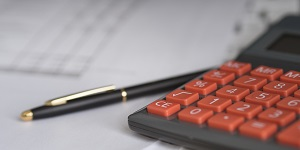 Financial Well-being: Basics of Personal Finance