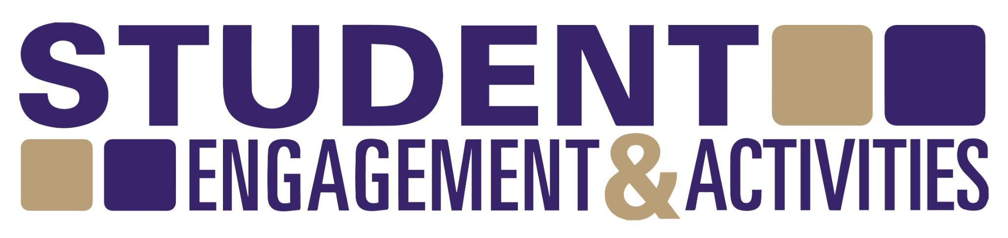 SEA Color Transparent logo