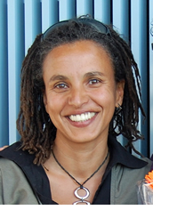 Race and/in Europe: An Undergraduate-Oriented Introduction to the Work of Dr. Fatima El-Tayeb
