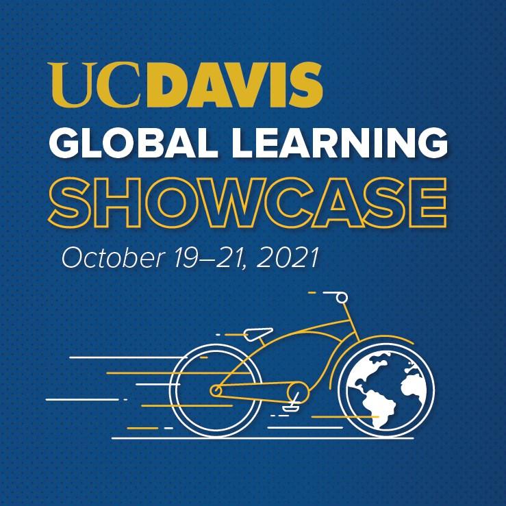 Global Learning Showcase