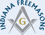 Grand Lodge of Indiana