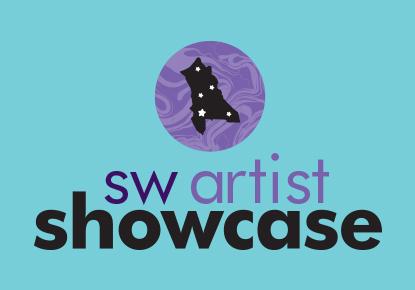 29th Annual Southwest Artist Showcase