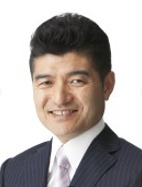 """""""The Rise of China and Japan's Response"""" with Narushige Michishita, GRIPS University"""