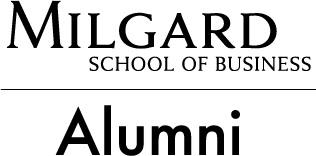 Milgard Undergraduate Happy Hour