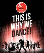 Redland City Event - Barrick Dance 'This Is Why We Dance'