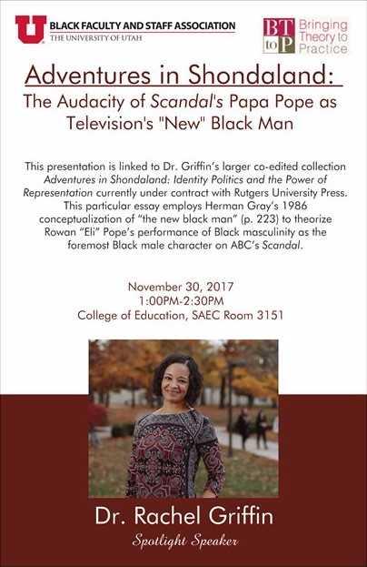 Racial Justice Dialogue Series