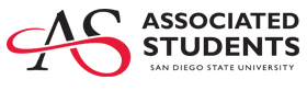 San Diego State University » Associated Students