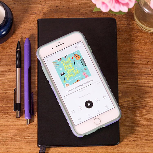 Creative Instagram Content for Artists & Entrepreneurs