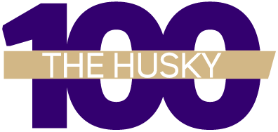 Husky 100 Info Session #2
