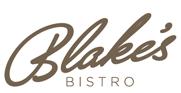 Blake's Bistro