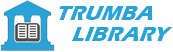 Trumba Library Events