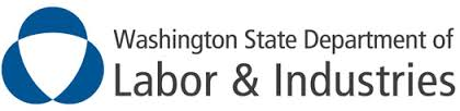 WA State Department of Labor & Industries » Contractor Training Day
