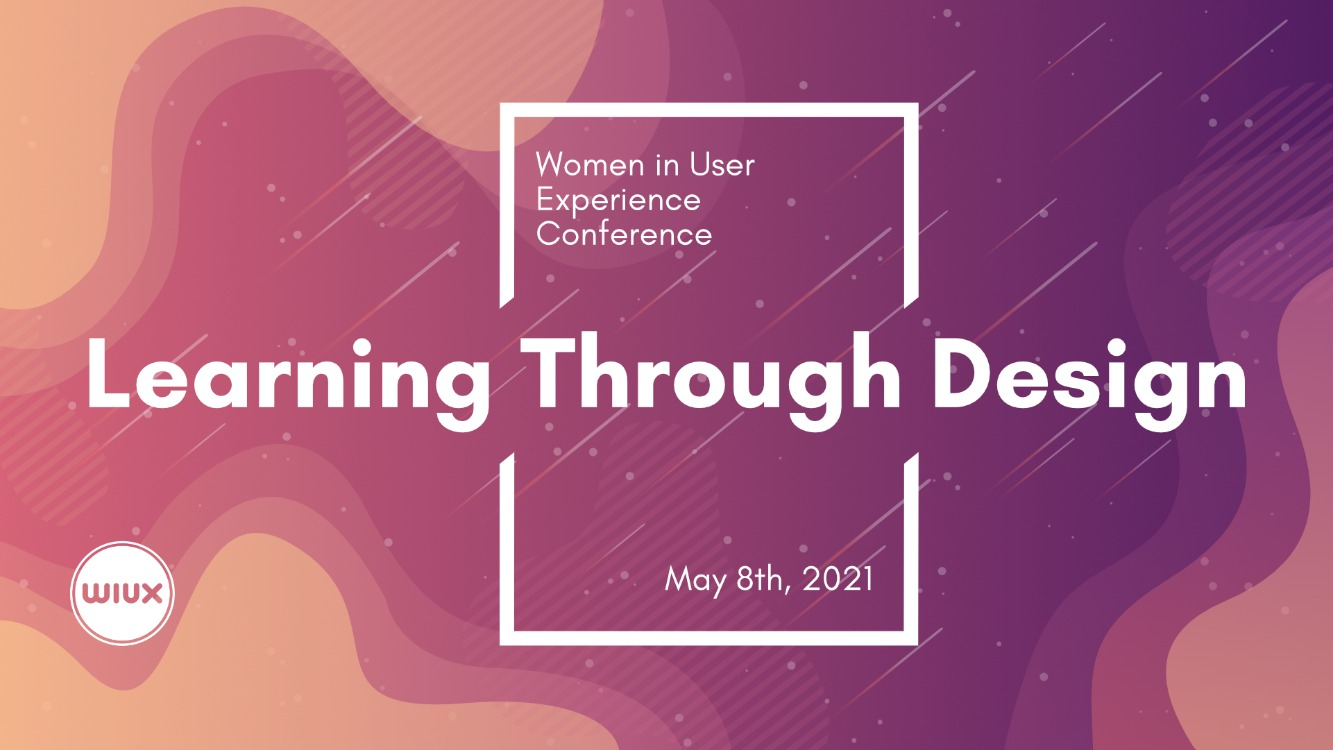 Women in User Experience Conference