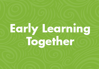 Early Learning Together