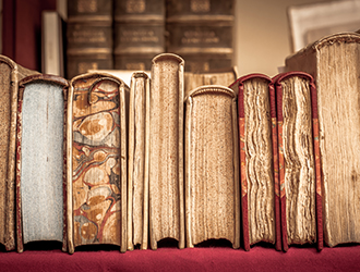 Literary Archives in the Digital Age