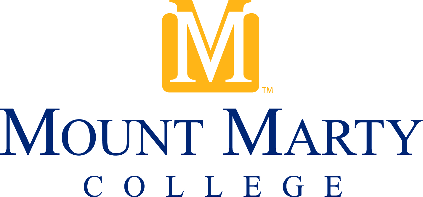 Mount Marty College Events