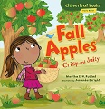 VIRTUAL An Apple for the Teacher Story Time