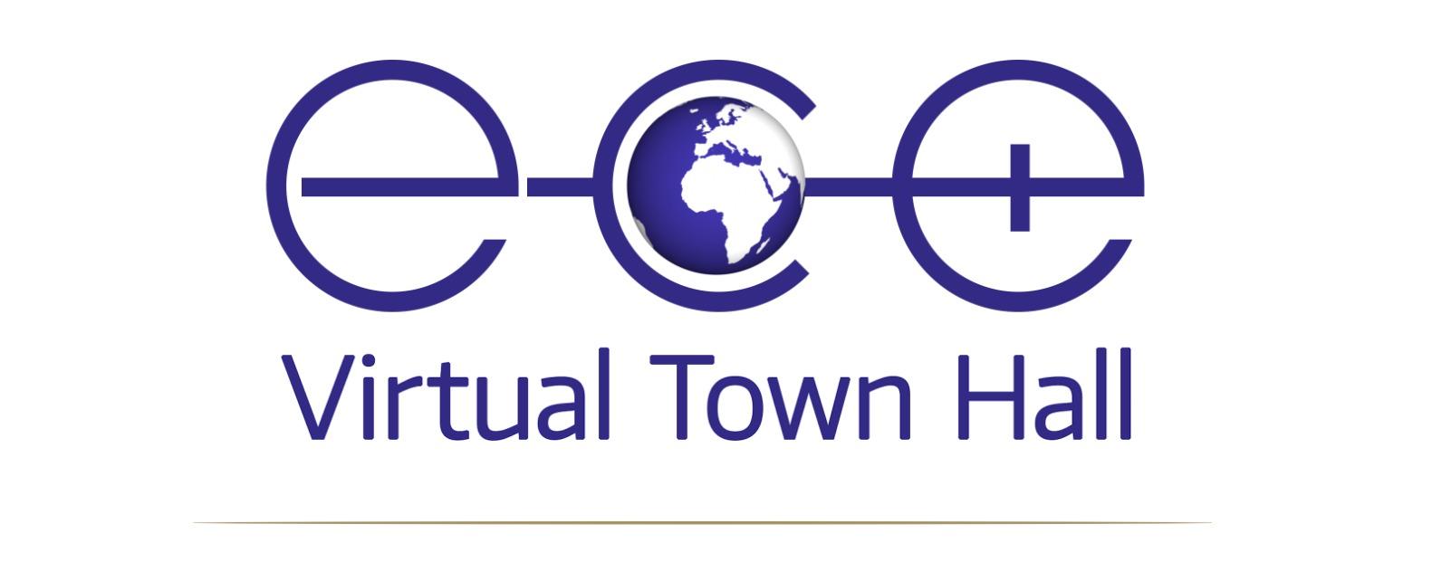 UW ECE Virtual Town Hall - Startup Spotlight
