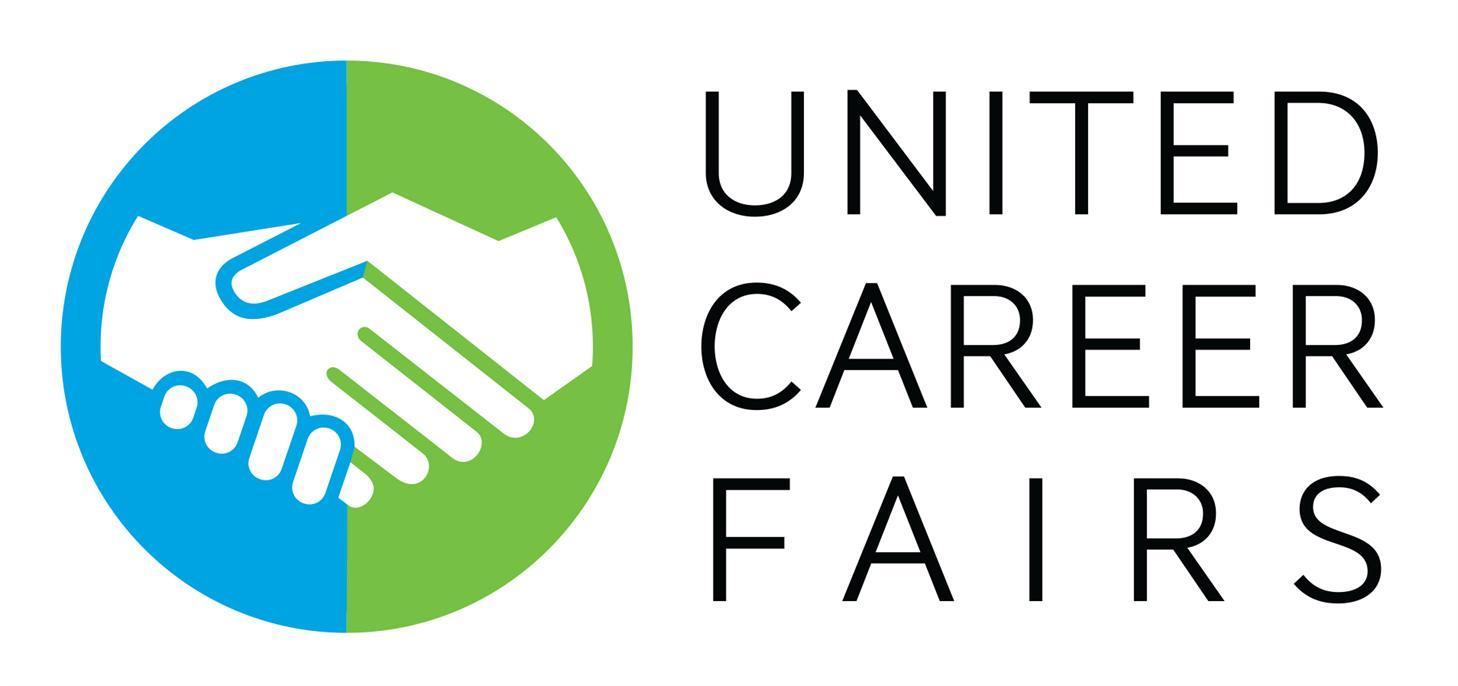 oktodelete | The US Job Fair Directory