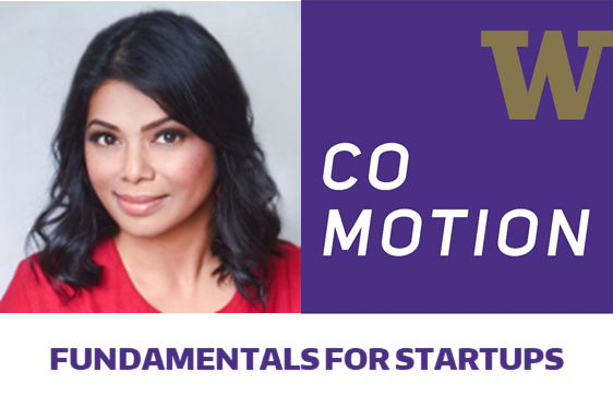 Fundamentals for Startups: Immigration Options for Startups - Current Laws and New Developments