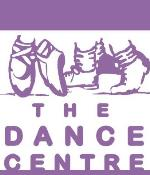 Redland City Event - The Dance Centre 'A Day of Dance with The Toyshop'