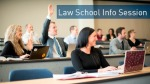 Concordia University of Law Information Session