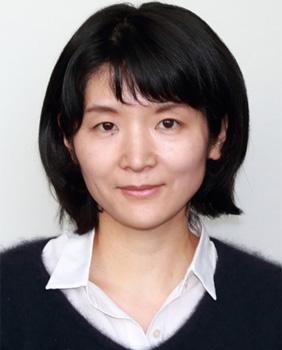 memberYoshida