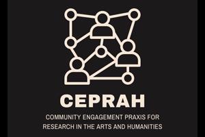 TLRH | CEPRAH Virtual Café