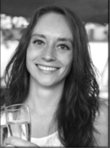 Anna Ursula Happel