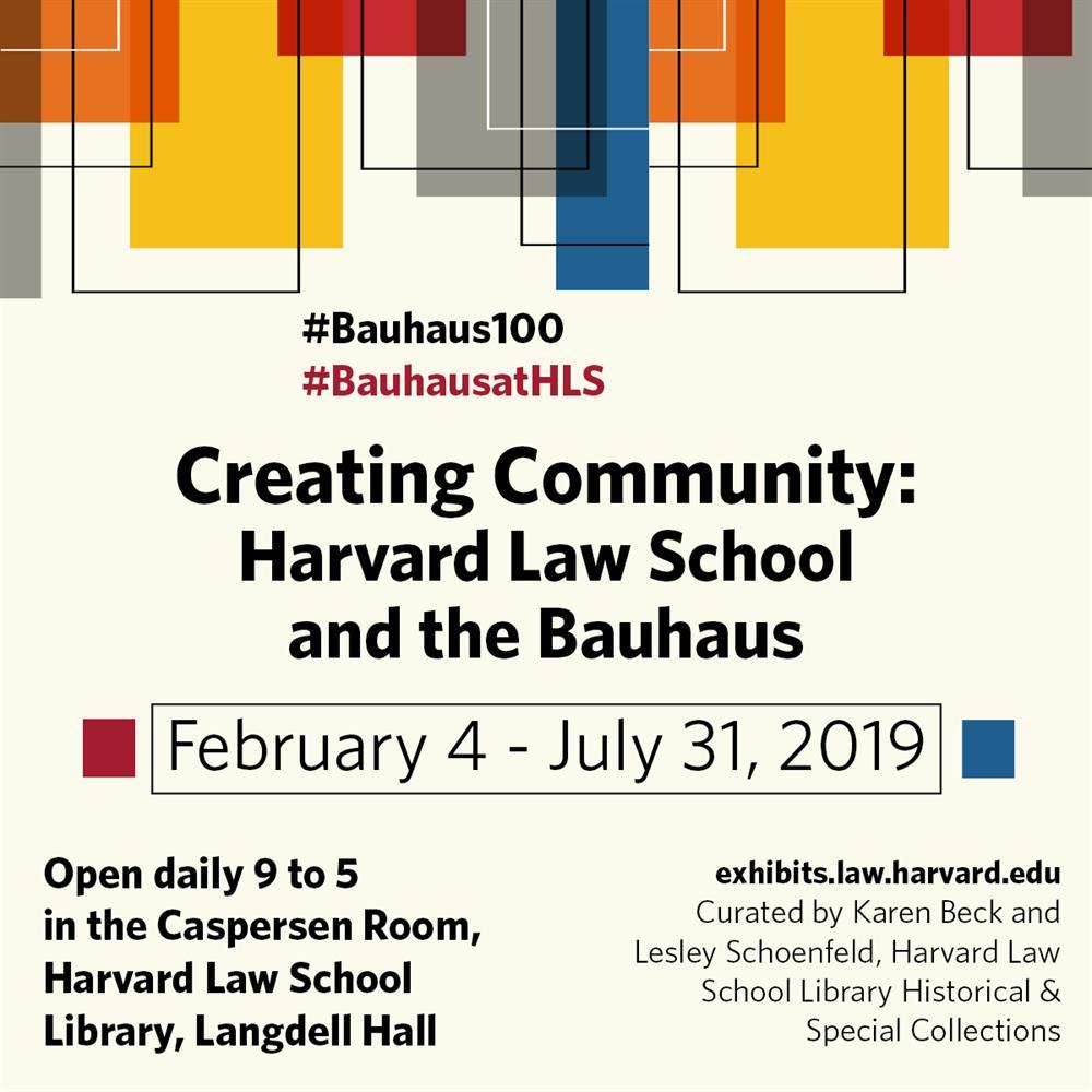 Harvard Calendar.Harvard University Gazette Calendar