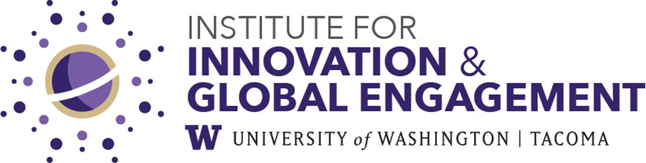 IIGE Opportunities Workshop