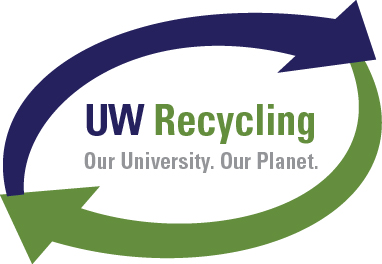 UW Recycling virtual office hours