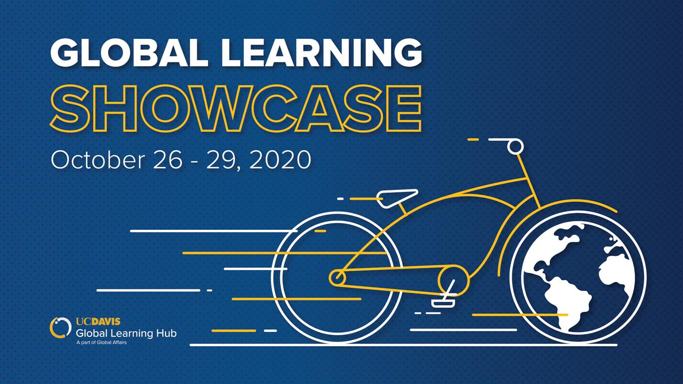 UC Washington Center (UCDC): An Experiential Learning Opportunity for all Students (UC Wide)